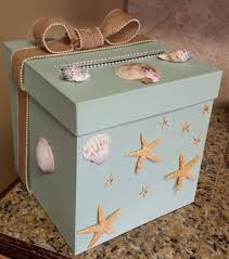 Wedding Money Gift Ideas Enchanting Baby Shower Money Box 86 In Baby Shower Ideas With Baby