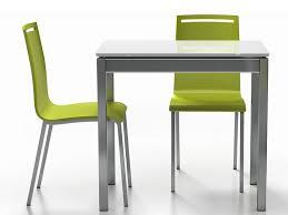 ikea sedie e poltrone ikea tavoli cucina 63 images tavoli pranzo ikea duylinh for