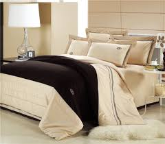 beige duvet cover promotion shop for promotional beige duvet cover