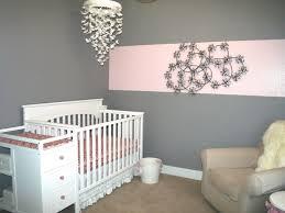 Bedroom Chandelier Lighting Toddler Bedroom Ideas Waplag Room Kids 17