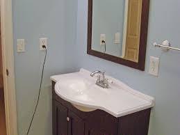 bathroom small bathroom vanity ideas 50 small bathroom vanity