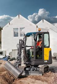 84 best mini diggers images on pinterest heavy equipment mini