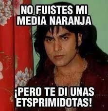 Memes Del Pirruris - memes de albertano 28 images galeria 100 memes de albertano