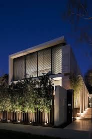 residential architecture design best 25 modern residential architecture ideas on