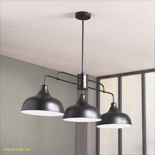 lustre cuisine castorama le vertigo copie avec soldes luminaires castorama les de