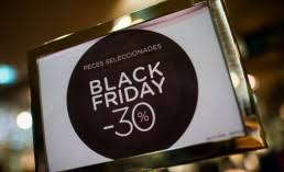 when does black friday start target online 2016 black friday sales u0026 store hours 2016 sam u0027s club opening 7 a m