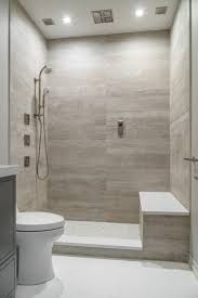 Designer Showers Bathrooms Bathroom Design Bathroom And Shower Designs Showers Best Ideas