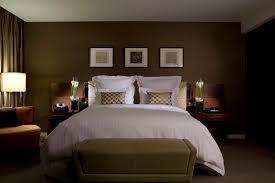 classy feature design ideas hotel room designs hotel room design
