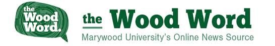 the wood word the news site of marywood