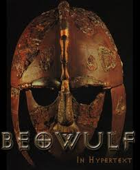 themes of beowulf poem beowulf themes schoolworkhelper
