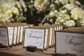 invitations more photos cards with a rustic touch