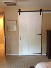 barn door ideas for bathroom arizona barn doors march 2014