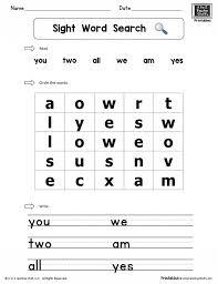 1st Grade Reading Comprehension Worksheets Mesmerizing Health Grade 1 Worksheets For Beginner Loving