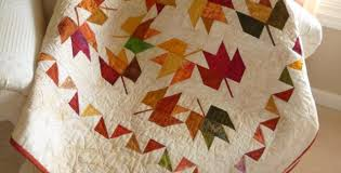 quilting cubby quilting sewing free quilting patterns quilting