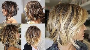 lob long bob haircuts 2018 long hairstyles luxury long layered bob hairstyles 2018 long
