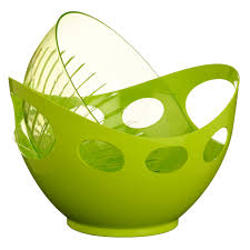 Green Home Design News by Kitchen Accessories Bright Green Decoration News Bathroom Decor