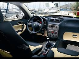 jeep liberty 2010 interior rate the car interior above you page 7 freshprincecreations