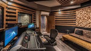 recording studios archives haverstick designs