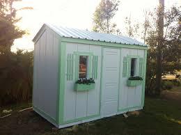storage shed floor construction cheapest garden sheds sydney diy