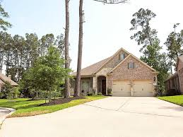 Patio Homes In Houston Tx For Sale Timarron At Creekside Park U0026 Homes For Sale Woodlands New Homes