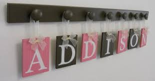 wall design hanging wall letters inspirations hanging wall