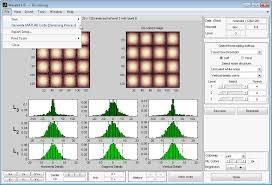 tutorial wavelet matlab 26 incredible photographs of wavelet transform in image processing