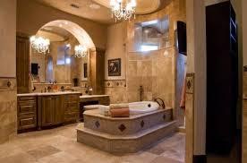 mediterranean style bathrooms mediterranean style bathroom jollyhome