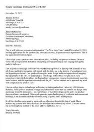 awesome architectural assistant cover letter pictures podhelp