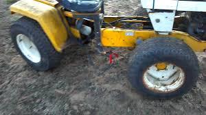 cub cadet garden tractor cub cadet garden tractors cub cadet