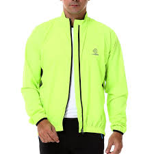 bicycle windbreaker jacket top 10 best windproof zip jackets reviews in 2016
