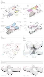 Architectural Diagrams 255 Best Diagram Images On Pinterest Architecture Architecture