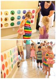 toddler birthday party ideas birthday party activities for 6 year olds 101 birthdays