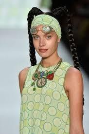 miranda konstantinidou it boho chic boho and fashion