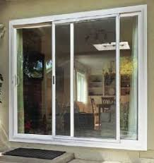 sliding glass french doors gliding french patio doors french doors las vegas sliding