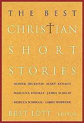 best christian stories hearts minds books