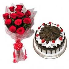 53 best birthday cake delivery in noida images on pinterest cake
