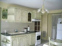 refaire sa cuisine rustique refaire sa cuisine rustique stunning customiser une cuisine en