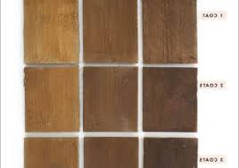 stain colors for wood fence luxury wood exterior lancaster pa
