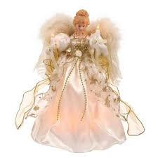 angel christmas tree topper christmas tree toppers target