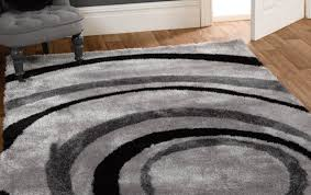 november 2017 u0027s archives black grey rug large white rug pink