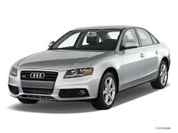 audi a4 length 2009 audi a4 specs and features u s report