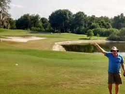 forest lake golf club of ocoee in ocoee florida usa golf advisor