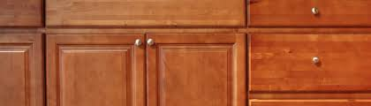 Sunset Birch Kitchen Cabinet Kitchen Cabinets South El Monte - Birch kitchen cabinet