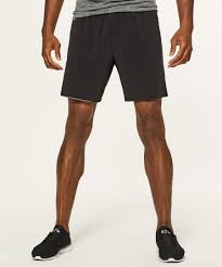 American Flag Workout Shorts Men U0027s Running Shorts Workout Shorts Lululemon Athletica