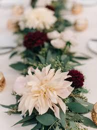 wedding flowers wi best 25 burgundy flowers ideas on burgundy wedding
