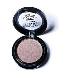 eye mazing shadow medusa makeupmakeup