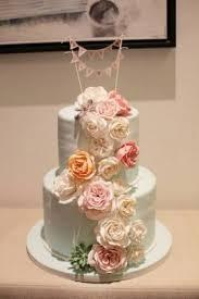 Wedding Cake Bali Cakes Bali Weddings By Natalie