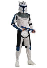 Bane Halloween Costume Star Wars Clone Wars Costumes Halloweencostumes