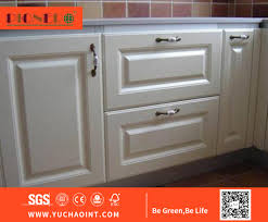 wood grain kitchen cabinet doors buy product on linyi yuchao international trade co ltd