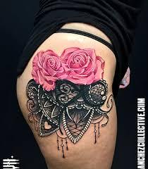 tanchez collective tattoo u0026 art studio fairfax va